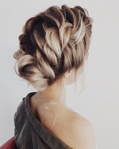 Pinterest >> Bailey DeGroot