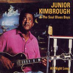 Meet Me In The City van Junior Kimbrough gevonden met Shazam. Dit moet je horen: http://www.shazam.com/discover/track/5395477