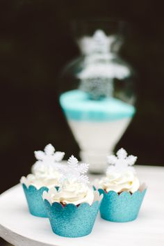 Créations Sweet Cakes by Chantal Fortin