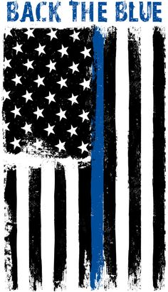 Thin Blue Line Flag Police Lives Matter Cops Officer T-shirts USA Patriotic - Thin Blue Line Flag Police Lives Matter Cops Officer T-shirts USA Patriotic - Thin Blue Line Flag, Thin Blue Lines, Police Lives Matter, Flag Quilt, Police Shirts, Small Flags, Police Life, Usa Tumblr, Tumbler Designs