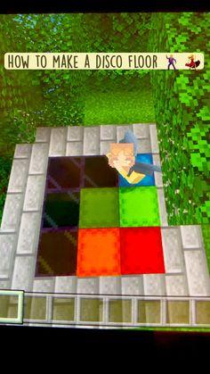 Minecraft Cottage, Cute Minecraft Houses, Minecraft City, Minecraft Plans, Minecraft Funny, Minecraft Videos, Minecraft House Designs, Minecraft Construction, Amazing Minecraft