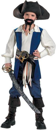 """Képtalálat a következőre: """"buccaneer costume diy boy"""""""