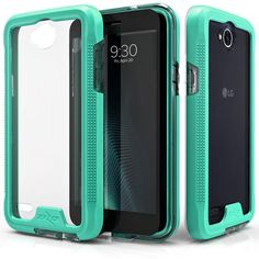 low priced d212a b5193 13 Best phone cases images in 2018 | Cell phone accessories, Fiestas ...