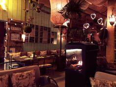#mallorcarestaurants #mallorcarestaurant #mallorcagram #mallorca #restaurantemallorca #sessalines #santanyi #santanyimarket #santanyirestaurant #cassai #cassaimallorca #estrencbeach #estrenctapas #estrenc #tapas #tapasmallorca #restaurant www.cassai.es