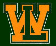 West Linn High School, OR  The Nation's Number 399th Best High School Join the Class of 2020