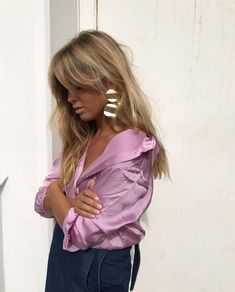 Matilda Djerf Style addict Outfit pic Outfit fashion Outfits Robe style Outfit t Zoella Beauty, Hair Beauty, Mode Outfits, Fashion Outfits, Looks Street Style, Mode Inspiration, Mode Style, Mannequins, Spring Outfits