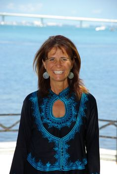 The Pursuit of Wholeness Show featuring Rev. Kimberly Braun, M.A. Deep within their lies an infinite Source unceasingly seeking to inspire us to new levels of personal happiness, peace and express...