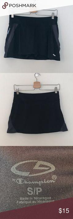 Aspiring Girls Next Bundle Skirts 12-18m Clothing, Shoes & Accessories