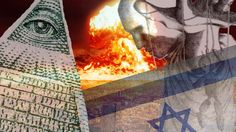 Rothschild Zionism, World War 3 & The New World Order - David Icke