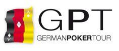In Schenefeld gibt es für Pokerfans einen besonderen Grund der Freude, denn hier startete nun die neue Saison der German Poker Tour. Die interessierten Spieler haben die Möglichkeit, sich vorab per Satellite für das Turnier zu qualifizieren, um dann am Wochenende am ersten Euro 500 plus 50 Major Event dieser Saison teilnehmen zu können.