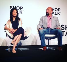 Belk Zappos.com - Disseminate info 2full company &change mindset. Understanding customer sentiment - info is only as good as what you do with it! #belk #zappos #shoptalk16 #24notion @mybelk @zappos