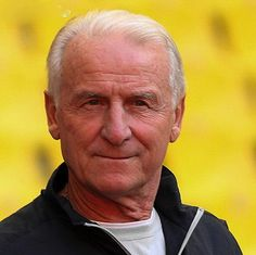 When people in Germany think about Giovanni Trapattoni, they automatically think about his famous press conference in March 1998 as coach of... Read more at history-of-soccer.org!
