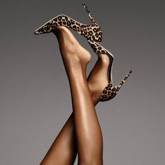 Women's designer high heels, pumps from Tamara Mellon. Handcrafted heels made in Italy with the utmost comfort, made from the finest materials. Shop our entire pumps & heels collection. Pumps Heels, Stiletto Heels, Jimmy Choo, Frauen In High Heels, Stockings Heels, Martin Boots, Womens High Heels, Beautiful Shoes, Tom Ford