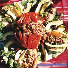 Slow-Cooked Carnitas Tacos