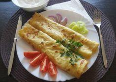 Zalai prósza | Bea receptje - Cookpad receptek