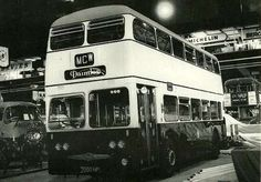 Image from http://www.old-bus-photos.co.uk/wp-content/uploads/2014/02/7000-HP_2.jpg.