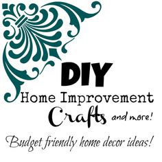 Treat Yourself And Your Family To A Better Home With These Home Improvement Tips -- You can find out more details at the link of the image. #HomeRemodeling