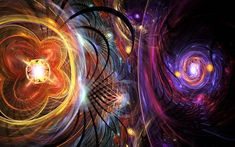 gravitational waves parallel worlds; Could the Discovery of Gravitational Waves Prove the Existence of Parallel Worlds?...
