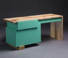 seth-deysach-lagomorph-design-hackberry-desk2