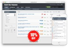 Hosted Helpdesk – 1 Month coupon code: 10% Off https://tickcoupon.com/coupons/hosted-helpdesk-1-month-coupon-code-10-off
