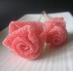 dulces y golosinas | Decoratrix | Decoración, diseño e interiorismo