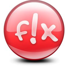 Sicherheitsfix für xt:Commerce - modified Shopsoftware