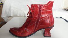 https://www.ebay-kleinanzeigen.de/s-anzeige/rote-tiggers-im-mary-poppins-stil/504082233-159-4680