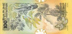 http://www.realbanknotes.com/upload/250/SriLanka_p88a_100_Rupees_1979_b.jpg