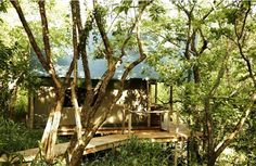 Have you booked your stay yet?  www.summerfields.co.za
