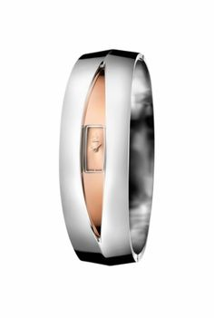 Calvin Klein Watches Astonish - maat S Horloge