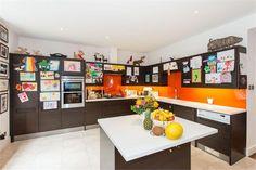 18b Morningside Place, Morningside, EH10 5ER | Property for sale | 3 bed flat | ESPC