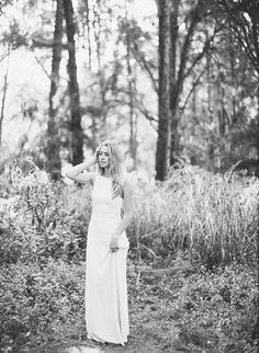 Just B Photo Lydie Gown #film #filmphotography #filmsnotdead #wedding #weddingphotographer #weddingphotography #bridal #bride #model #weddingdress #simpleweddingdress #weddingportraits #weddingprotrait #hawaii #hawaiian #couple #love #engagement
