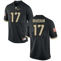 on sale bb8ad 5cc1b 286 Best Pitt Panthers Football Jerseys images in 2018 ...