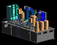 【Download Mechanical Engineering Autocad Drawings】 (http://www.taiwanarch.com/mechanical) (http://www.boss888.net/mechanicaleng ) (http://www.cathayservice.com/mechanic...) Autocad Mechanical Engineering ,Machine Design, CAD / CAM Machinery Industry ,Mechanical machinery and equipment ,AutoCAD Mechanical Engineering design,3D Print  Spend more time designing, and less time drawing! We are dedicated to being the best Mechanical engineering CAD resource for Mechanical Engineering designers