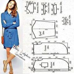 #robalielbise #gömlekelbise #shirtdress #tunik #tunic olarak #tesettür icin de kulanılabilir. 38/40 beden. Desteklemek için lütfen yorum yapınız & begen butonuna basınız. ❤ to support us, please like and comment❤ #kendindik #hautecouture #sewingproject #sew #sewing #sewinglove #sewforinstagram #tasarım #fashion #moda #dikiş #dikisdikmek #dikiskalibi #freesewingpattern #fashionblogger #sewingblogger #pattern #desing #tailor #instamoda #modelist #handmade #instablogger