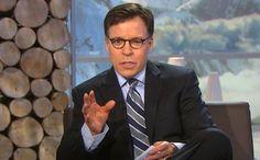 Bob Costas eyes his return, NBC Olympics EP defends Bode Miller interview | EW.com