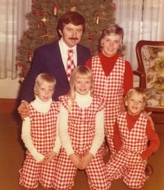 29 best awkward family photos images on pinterest family pictures take an awkward christmas family photo with the roomies send as greeting cards weird m4hsunfo