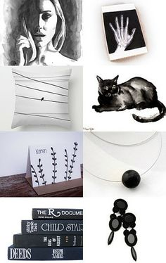 Hanging on  by hagai koreh on Etsy--Pinned with TreasuryPin.com
