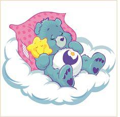 Care_Bears_bedtime