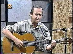 Schwenke & Nilo - El viaje Music Instruments, Guitar, Human Rights, Voyage, Art, Musical Instruments, Guitars