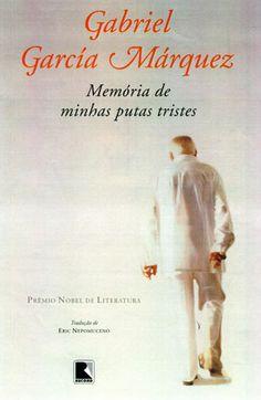Acabo de terminar de leer este libro. Fácil de leer y muy bonito :)