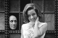 Eugeni Forcano. Sorpresa! Baixada de Sant Miquel, 1963.