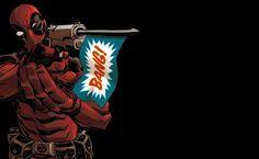 deadpool-wade-winston-wilson-anti-hero-marvel-comics-mercenary-desktop-background-images.jpg (800×493)