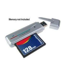 STK's USB Compact Flash Reader - for Canon EOS 7D, 5D, 5D MarkII, 20D, 10D, 1D Mark IV, 1D Mark III, 1Ds Mark II, 1D Mark II (Personal Computers)  http://www.amazon.com/dp/B006LQXL76/?tag=kokomakocom-20  B006LQXL76