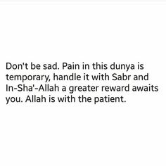 Hadith Quotes, Allah Quotes, Muslim Quotes, Islamic Quotes, Qoutes, Unusual Words, Beautiful Prayers, Learn Islam, Quran Quotes Inspirational
