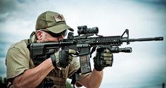 Impressive Tactical Survival Gear for A Gadget Enthusiast