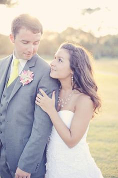 pose.  love this soft light.  Bliss & Whimsy Weddings