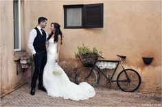 Elegant White wedding, french touch, Wedding Photography South Africa, lunafay.co.za