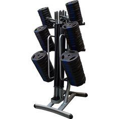 Professioneller Aerobic Langhantel-Set Ständer - Für bis zu 12 Aerobic-Langhantel Set`s. Jetzt informieren unter: http://www.megafitness-shop.info/Kraftsport/Hanteln-Gewichte/Hantelstaender-Ablagen/Aerobic-Langhantel-Set-Rack--3596.html