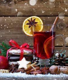 Jó reggelt! Legyen szép a napod!,Jó reggelt! Legyen szép a napod!,Jó éjszakát,szép álmokat!,Emlékezz mindenre,Jó reggelt! Legyen szép a napod!,Jó reggelt! Legyen szép a napod!,Jó éjszakát,szép álmokat!,Hello január!,2019,Jó reggelt! Legyen szép a napod!, - yulchee Blogja - Dsida Jenő, Babits Mihály,A nap idézete,A nap idézete/Lucien del Mar/,A nap verse,Ady Endre,Anthony de Mello,Anyáknapja,Az életről,Baranyi Ferenc,Bella István,Bényei József,Buddha,Csernus Imre,Dsida Jenő,Ébresztő bölcsességek Alcoholic Drinks, Wine, Table Decorations, Mugs, Tableware, Glass, Blog, Dinnerware, Drinkware